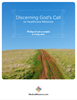 Discerning God's Call to Healthcare Missions
