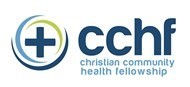 Christian Community Health Fellowship logo
