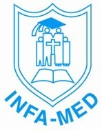 Institute of Family Medicine logo