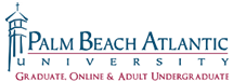 Palm Beach Atlantic University Gregory Center for Medical Missions
